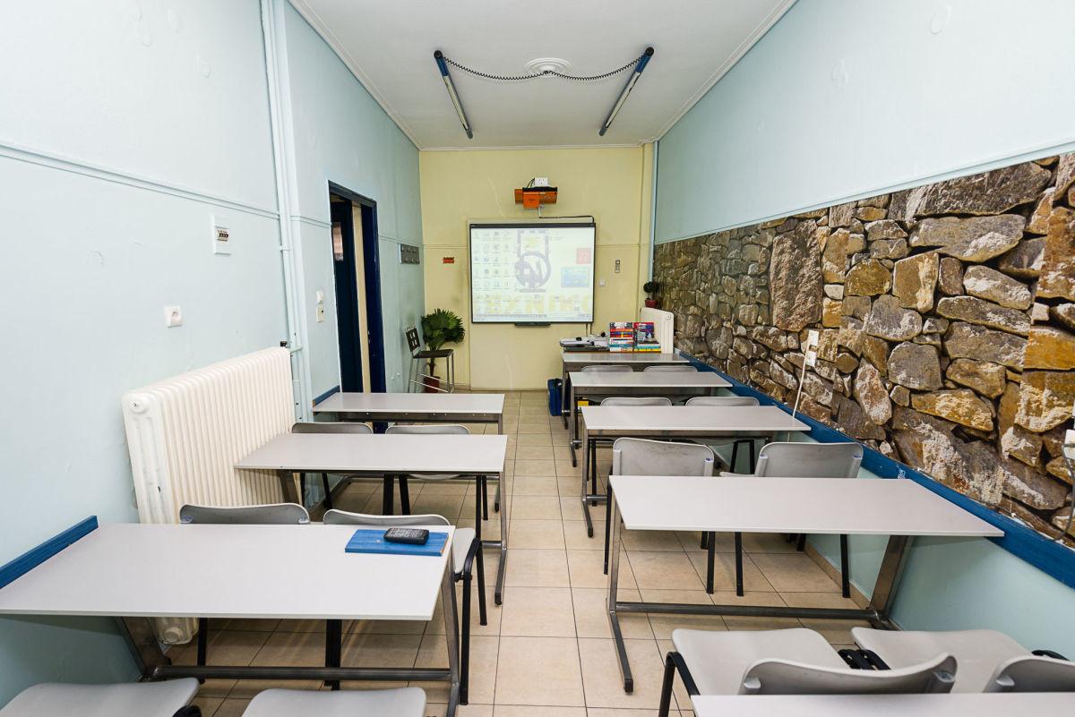 Image result for απαγόρευση λειτουργίας φροντιστηρίων, ιδιωτικών σχολείων, κλπ.