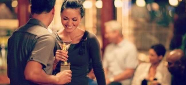 σύγχρονα dating εναντίον παραδοσιακών γνωριμιών