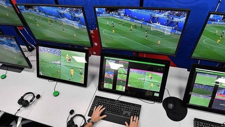 Η χρησιμότητα του VAR στο ελληνικό ποδόσφαιρο* - larissanet.gr
