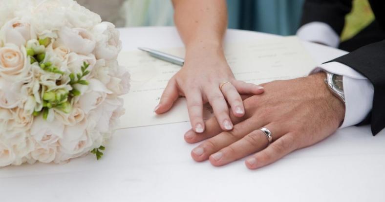 Αποτέλεσμα εικόνας για μικτοί γάμοι